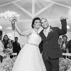 Wedding photographer Renisson Rodrigues (renissonrodrigue). Photo of 24.05.2017