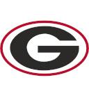 Georgia Bulldogs Football HD Wallpapers