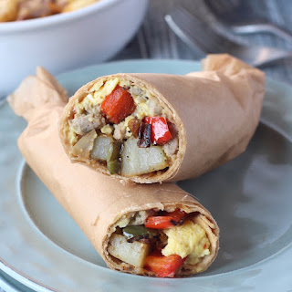 Whole Foods Breakfast Recipes.