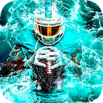 NFL Player Wallpapers Icon