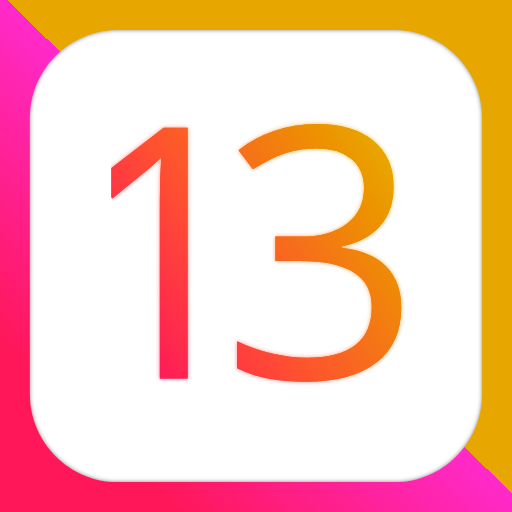 iOS 13 Icon Pack - 11 Pro APK Cracked Download