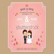 Wedding Invitation Card Maker Invitation Maker 3 0 Latest
