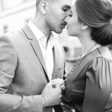 Wedding photographer Yuliya Artemeva (artemevaphoto). Photo of 17.08.2017