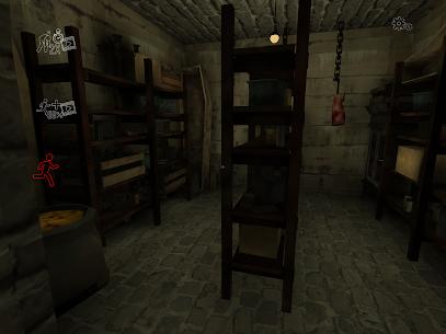 HeadHorse: Horror Game MOD APK [Menu Mod + Unlocked] 10