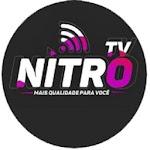 Nitro Tv Brasil 1.0.7