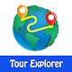 Tour Explorer Download on Windows