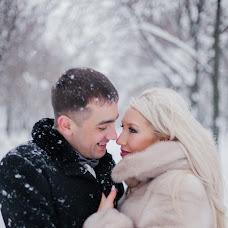 Wedding photographer Leonid Aleksandrov (laphotographer). Photo of 12.04.2018