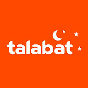 Talabat: Food && Grocery Delivery