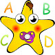 Twinkle Little Star ABC