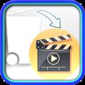 smart app Backup & Restore icon