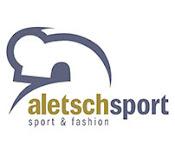 Aletsch Sport Mitte