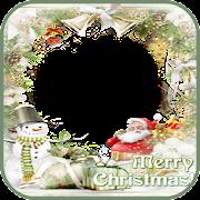 عيد الميلاد الصورة