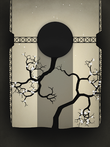 android Prune Screenshot 8