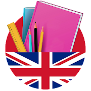 Learn English Grammar with Quiz : Free and Offline