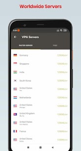 INDIA VPN For Pc – Latest Version 2020 Free Download 5