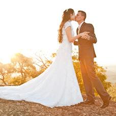 Wedding photographer Rubens Scheid (scheid). Photo of 14.04.2015