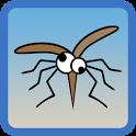 Mosquito Smasher Game icon