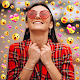 Download Emoji Background Editor - Photo FX For PC Windows and Mac