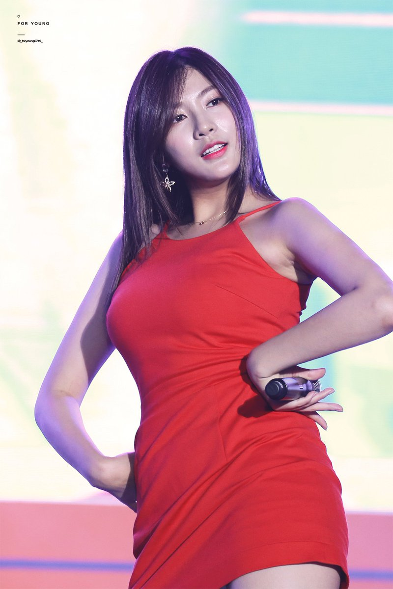 hayoung dress 53