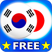 Korean - Japanese Translator ( Text to Speech )
