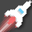 Bit Blaster icon