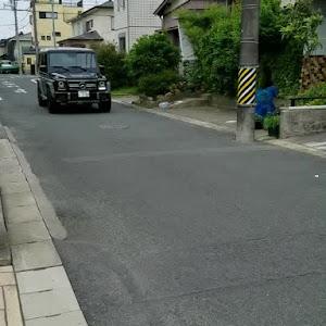 Gクラス G63のカスタム事例画像 tetsuさんの2020年05月06日21:14の投稿