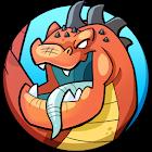 Spellstone icon