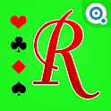 Indian Rummy: Play Rummy Game Online - Octro Rummy icon