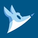 KnowledgeFox icon