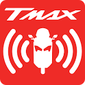 My TMAX Connect icon