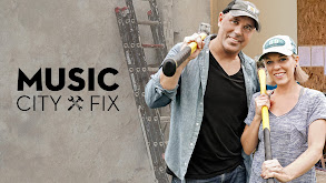 Music City Fix thumbnail