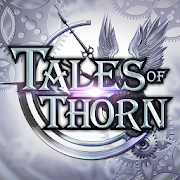 Tales of Thorn: SEA Mod Cho Android