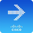 Cisco Mobile Knowledge icon