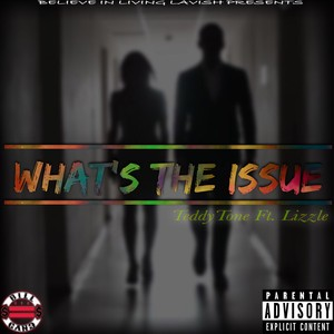 What's the issue Upload Your Music Free