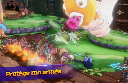 Code Triche MINImax Tinyverse APK MOD screenshots 6