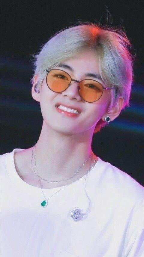glasses16