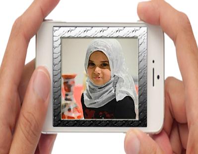Maryam Masud Kid Full Quran - náhled