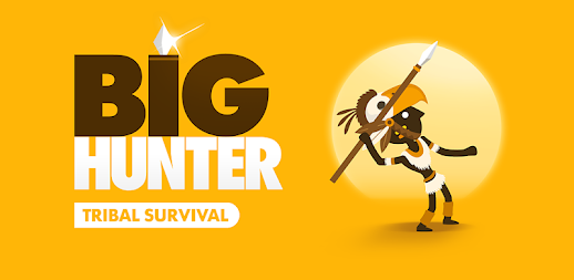 Big Hunter APK