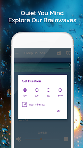 Download Relax Meditation: Relax with Sleep Sounds MOD APK 6