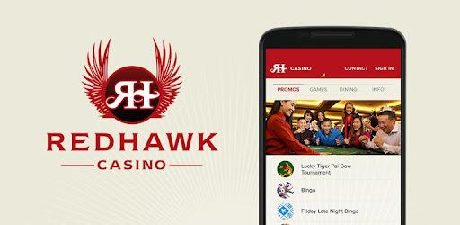 500 casino center blvd