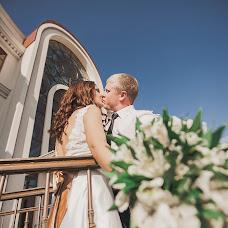 Wedding photographer Shamsitdin Nasiriddinov (shamsitdin). Photo of 18.12.2013