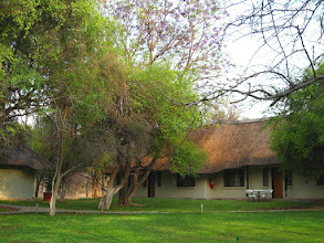 Photo: #016-Le Mokuti Lodge