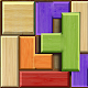 My Block: Wood Puzzle Download for PC Windows 10/8/7