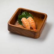 291. Shrimp Ebi
