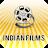Indian Films logo
