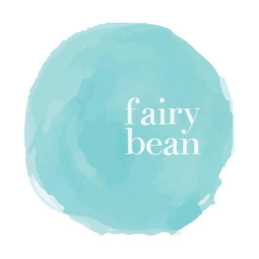 Fairy Bean