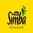 Radio Simba Ffemwe Mweffe apk