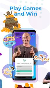 Kumu – Live Videos, Games, Chat, and Messenger 6.0.2 Mod APK (Unlimited) 2