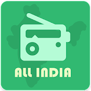 App All India Radio APK for Windows Phone