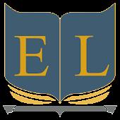 Encyclo: League of Legends